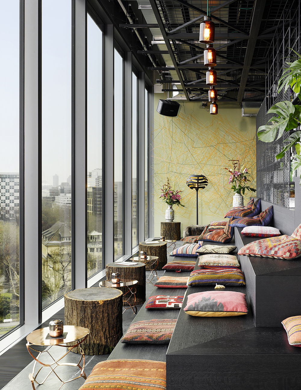 25hours-hotel-berlin-bikini-Studio-Aisslinger-6.jpg