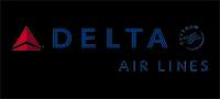 delta-air-lines-logo-1.jpg