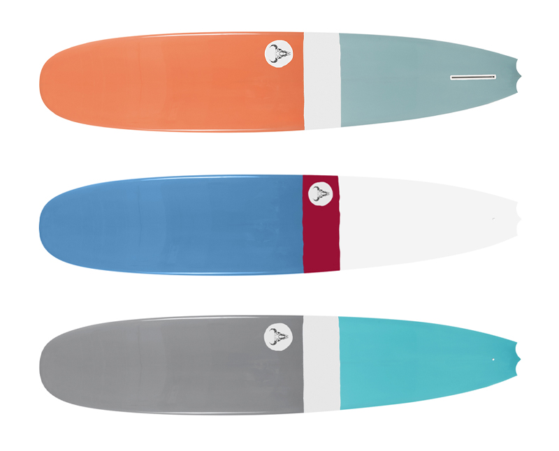 Folklore-Surfboards-Flklr-Custom-Surf-3.jpg