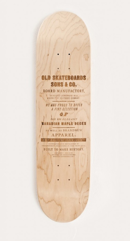 old-skateboard-company-limited-edition-3-553x1024.jpg
