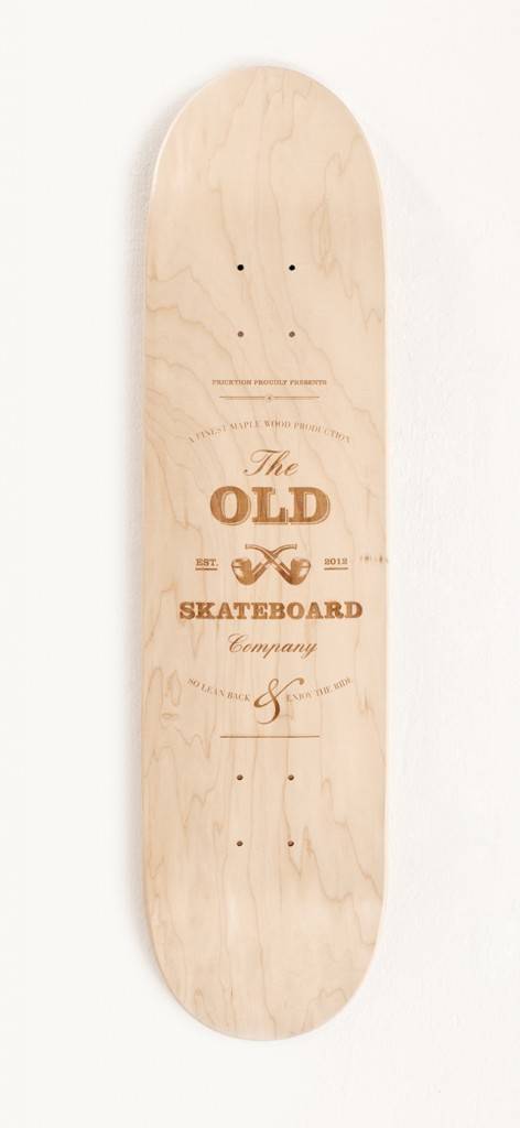 old-skateboard-company-limited-edition-4-472x1024.jpg