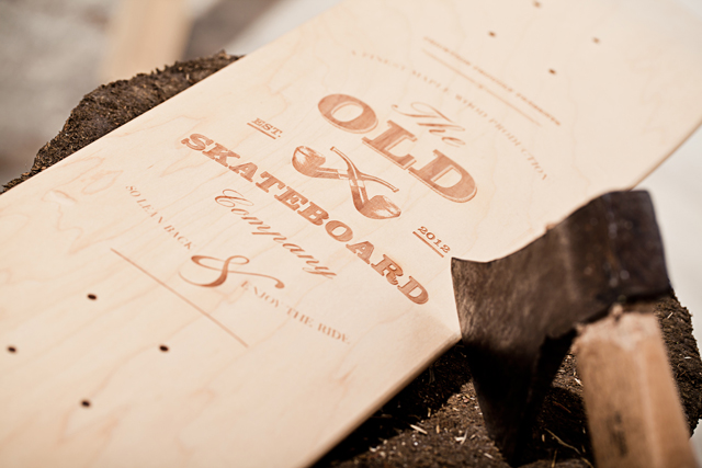 old-skateboard-company0limited-edition-1.jpg
