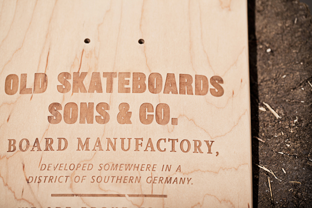 old-skateboard-company-limited-edition-2.jpg