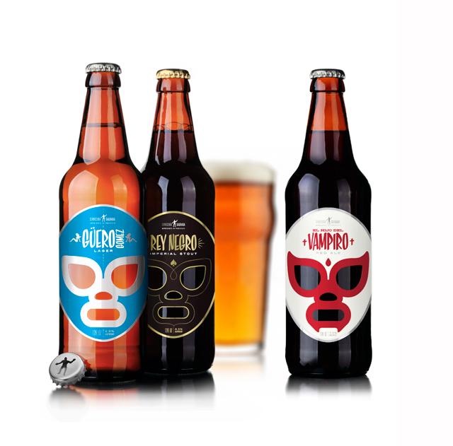 Jose-Guizar-Cervecer-a-Sagrada-Graphics-1.jpg