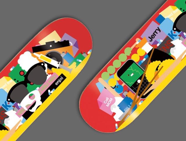 CraigKarl-Enjoi-Bless-This-Stuff-Resin-Skateboards-5.jpg