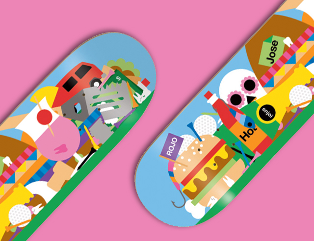 CraigKarl-Enjoi-Bless-This-Stuff-Resin-Skateboards-3.jpg