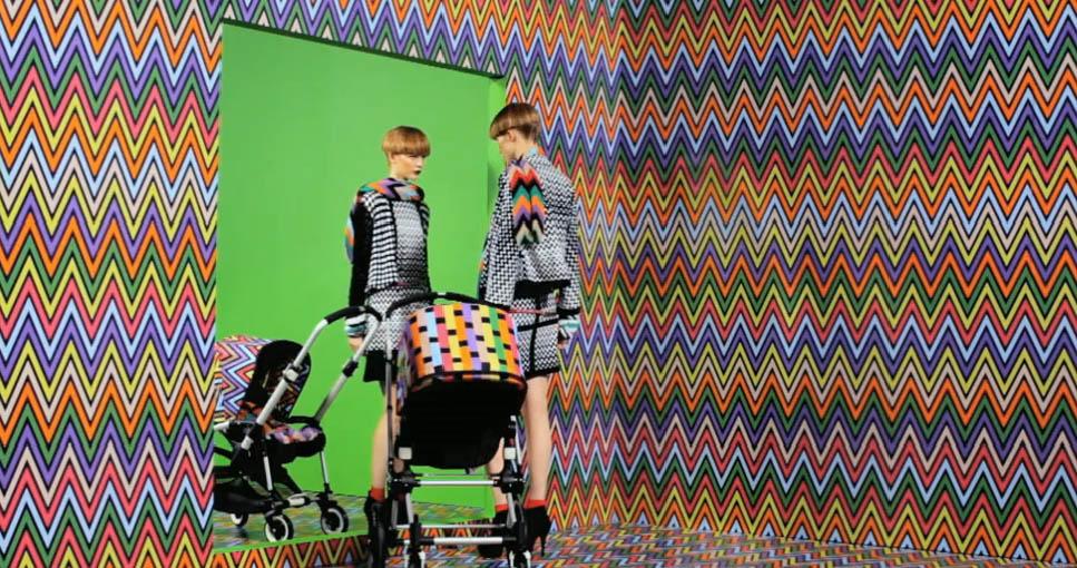 Missoni-Bugaboo-Strollers-4.jpg