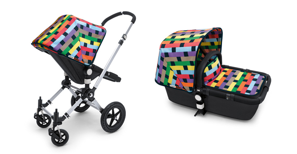 Missoni-Bugaboo-Strollers-2.jpg