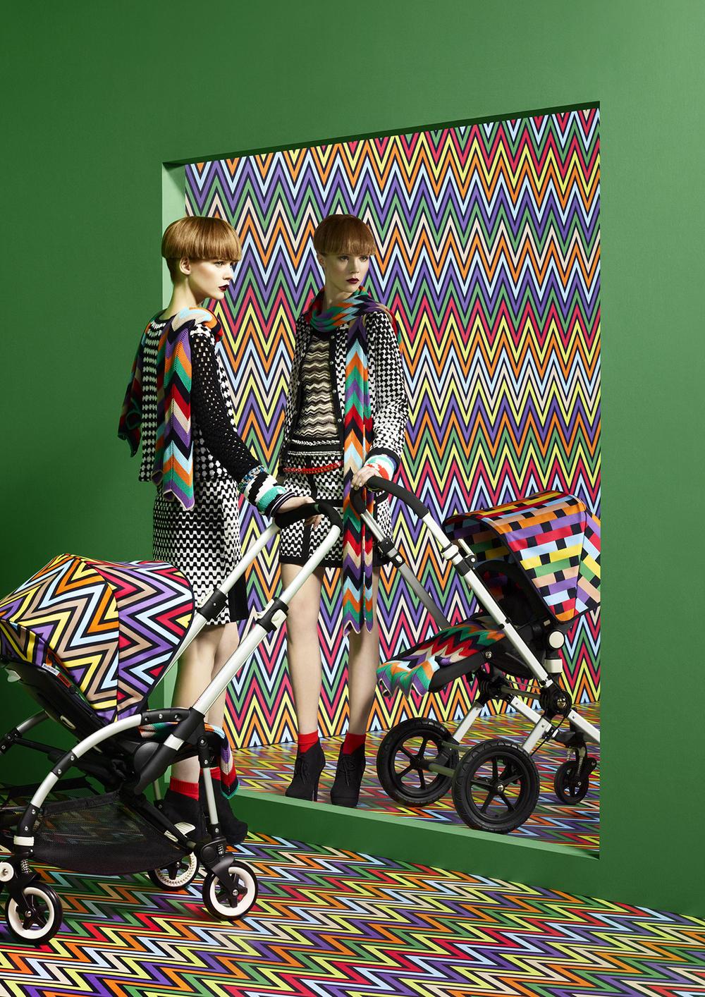 Missoni-Bugaboo-Strollers-A.jpg