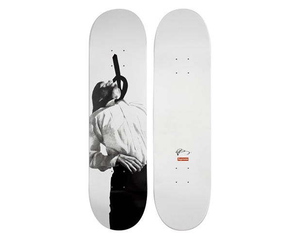 ROBERT-LONGO-FOR-SUPREME-SKATEBOARDS-11.jpg