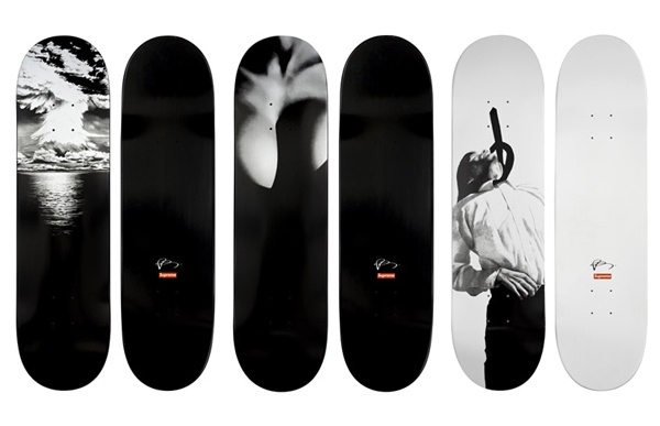 ROBERT-LONGO-FOR-SUPREME-SKATEBOARDS-12.jpg