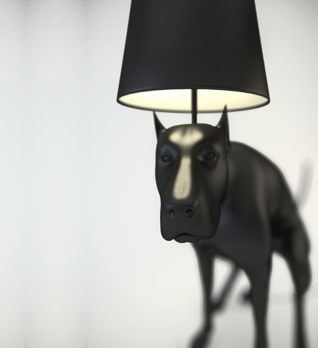 good-boy-dog-pooping-lamp-3.jpg