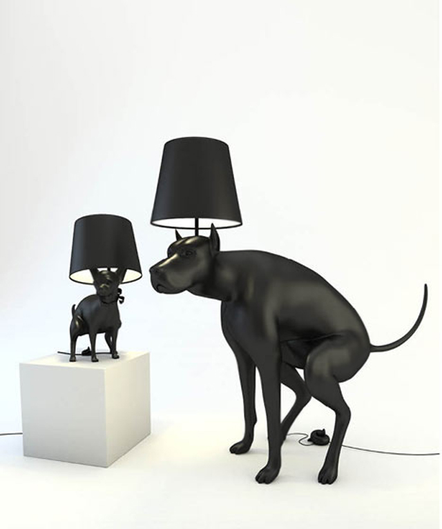 good-boy-dog-pooping-lamp-2.jpg