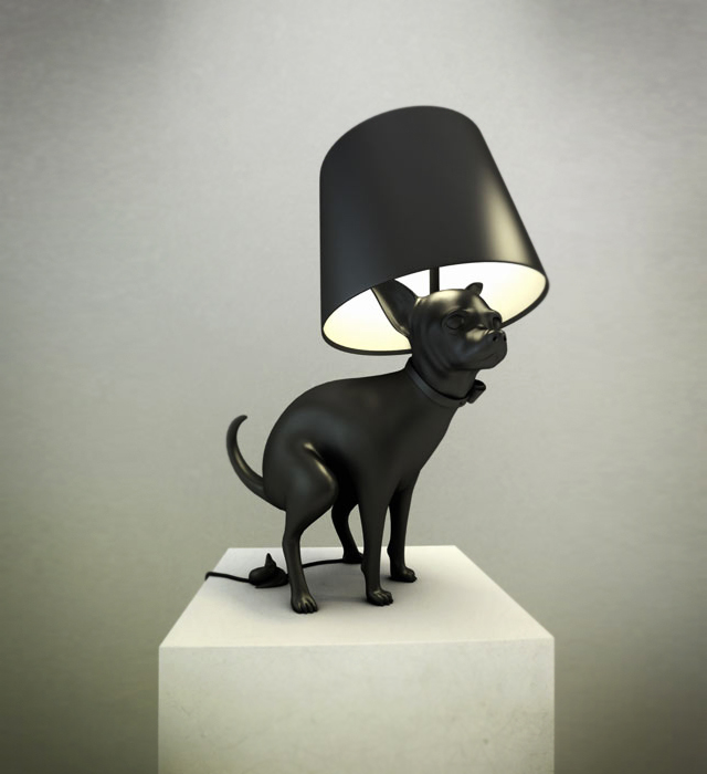 good-boy-dog-pooping-lamp-4.jpg