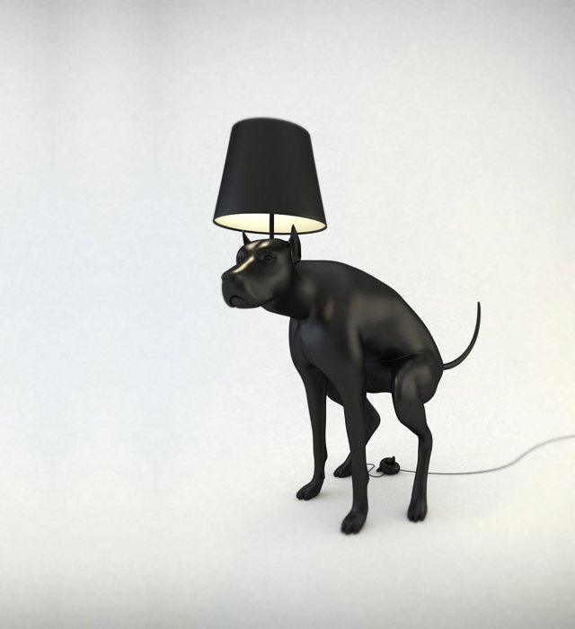 good-boy-dog-pooping-lamp-11.jpg