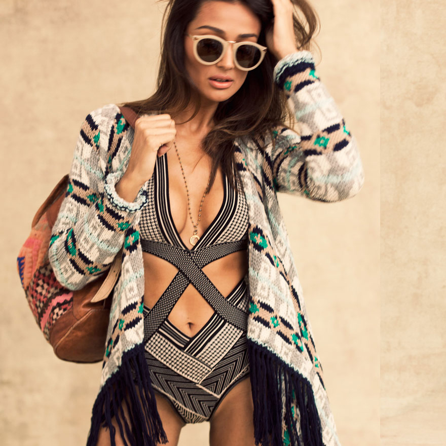 Swimwear-Sexy-bikini-Beachwear-One-piece-2014-26.jpg