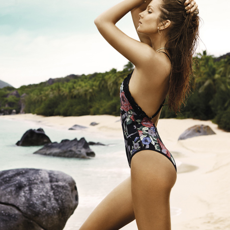 Swimwear-Sexy-bikini-Beachwear-One-piece-2014-21.jpg