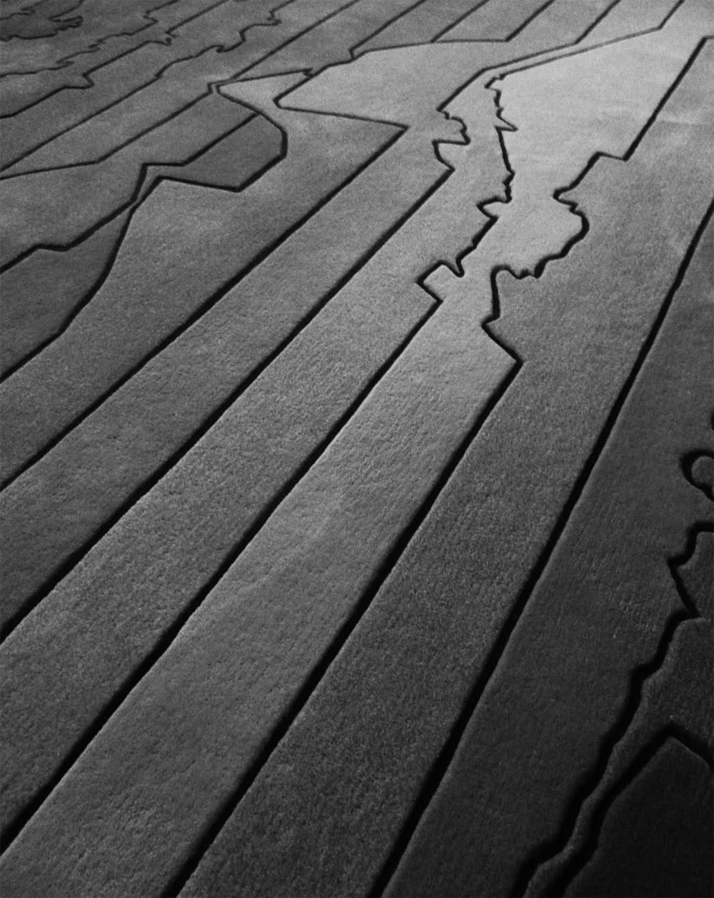 Timezone-rug-Four-O-Nine-Modern-Carpet-5.jpg