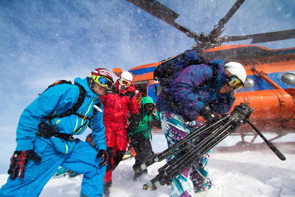 Kamchatka-Volcano-Ski-Russia-Travel-Adventure-3.jpg