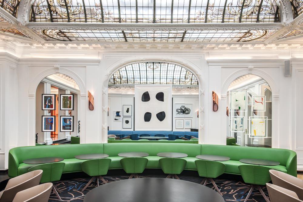 Hotel-Vernet-Paris-Renovation-Champsaur-