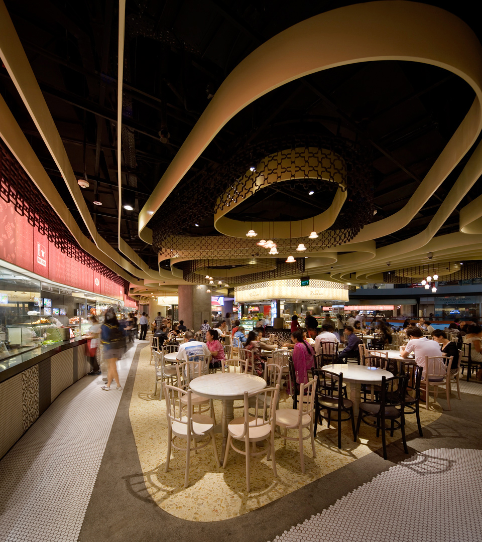 Rasapura-Masters-Food-court-Farm-Design-Studio-2.jpg
