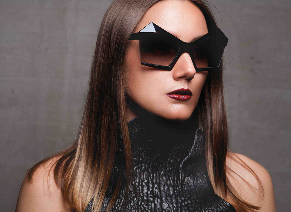 Geometric-Collection-Diamond-Shades-Sunglasses-13and9-Design-1.jpg