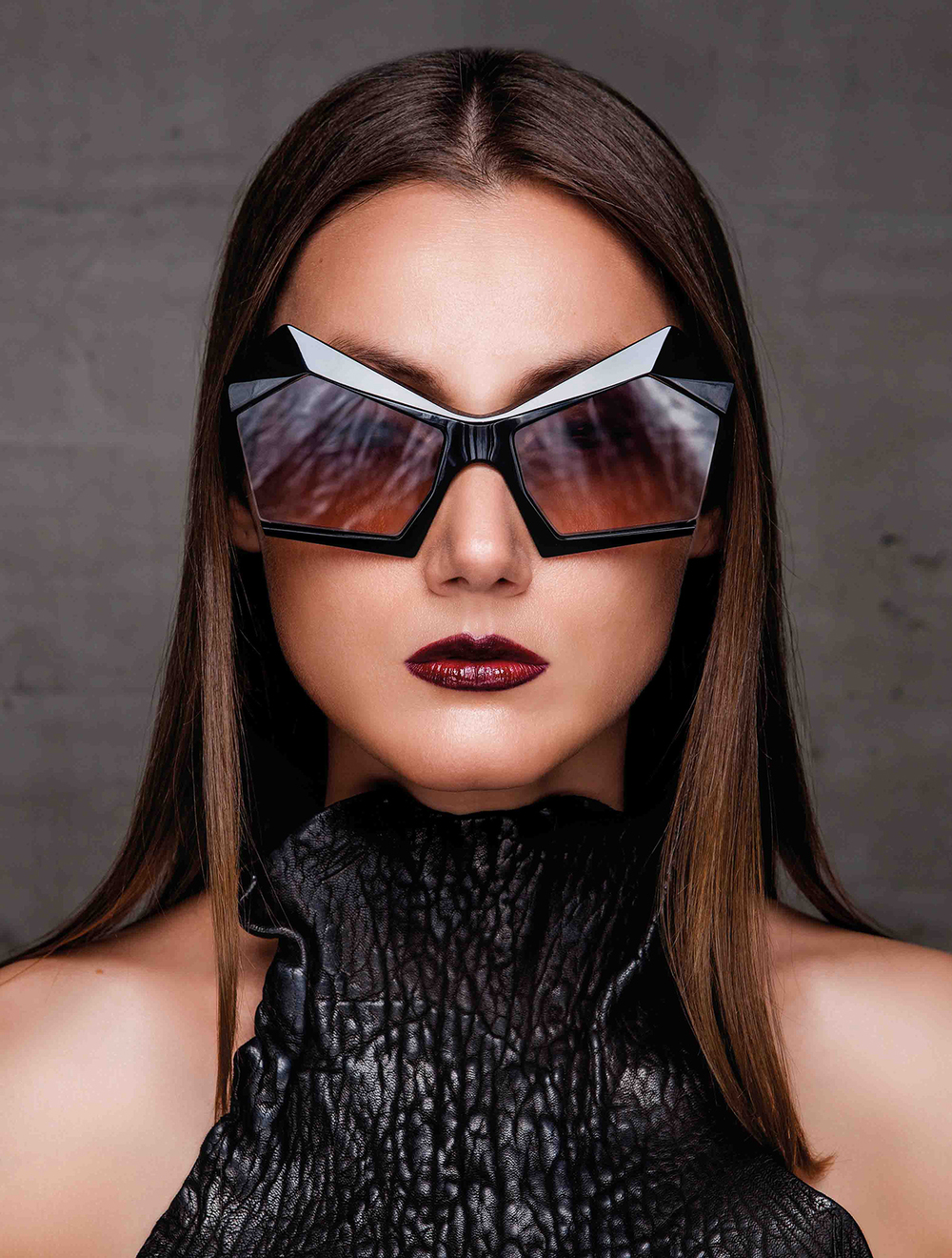 Geometric-Collection-Diamond-Shades-Sunglasses-13and9-Design-2.jpg