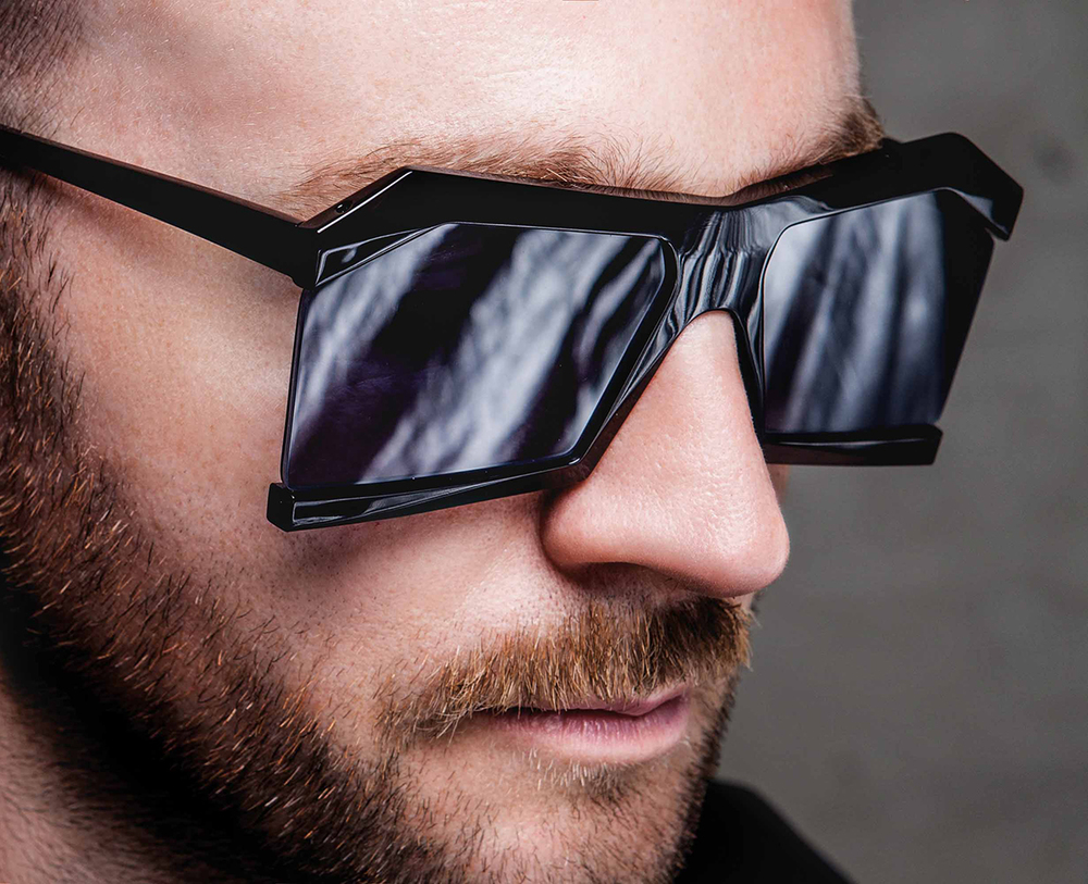 Geometric-Collection-Diamond-Shades-Sunglasses-13and9-Design-5.jpg