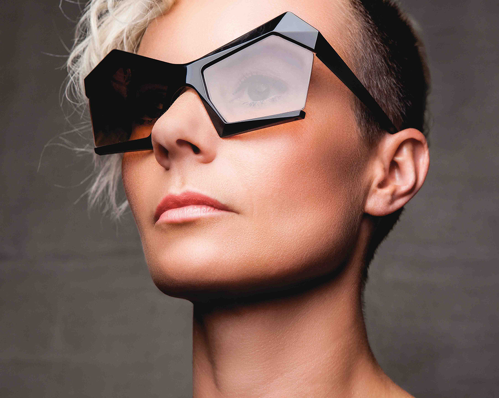 Geometric-Collection-Diamond-Shades-Sunglasses-13and9-Design-3.jpg