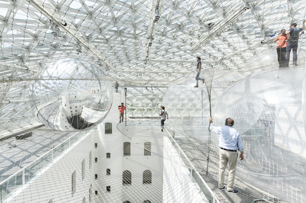 Interactive-Art-Installation-People-Play-Art-Suspended-1A.jpg