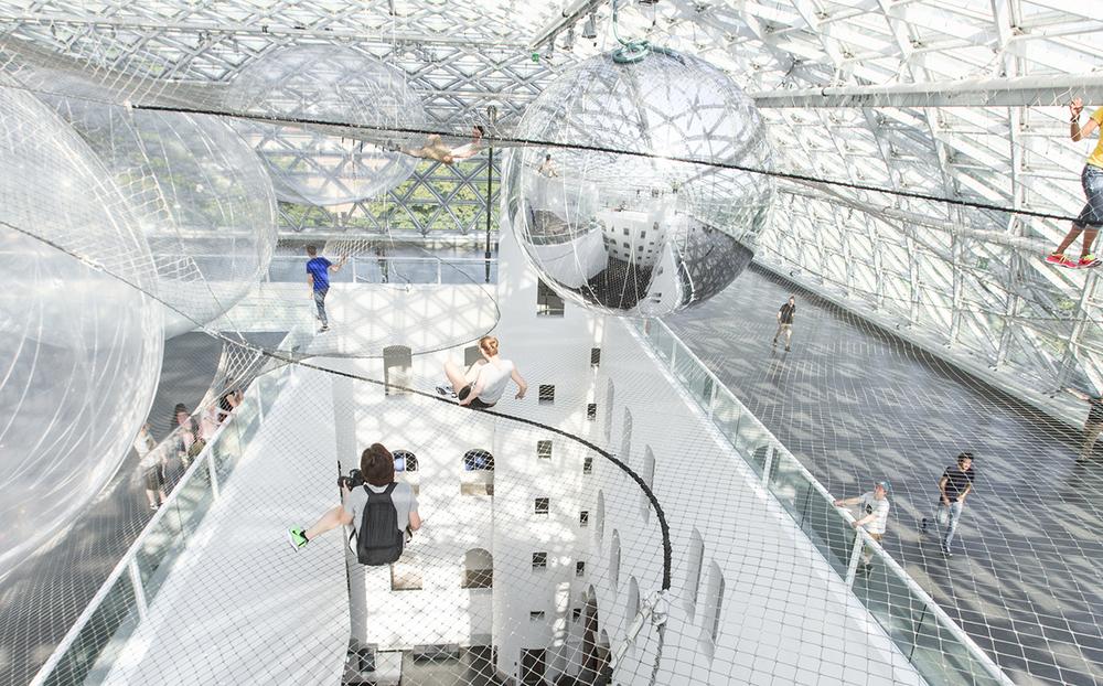 Interactive-Art-Installation-People-Play-Art-Suspended-1C.jpg