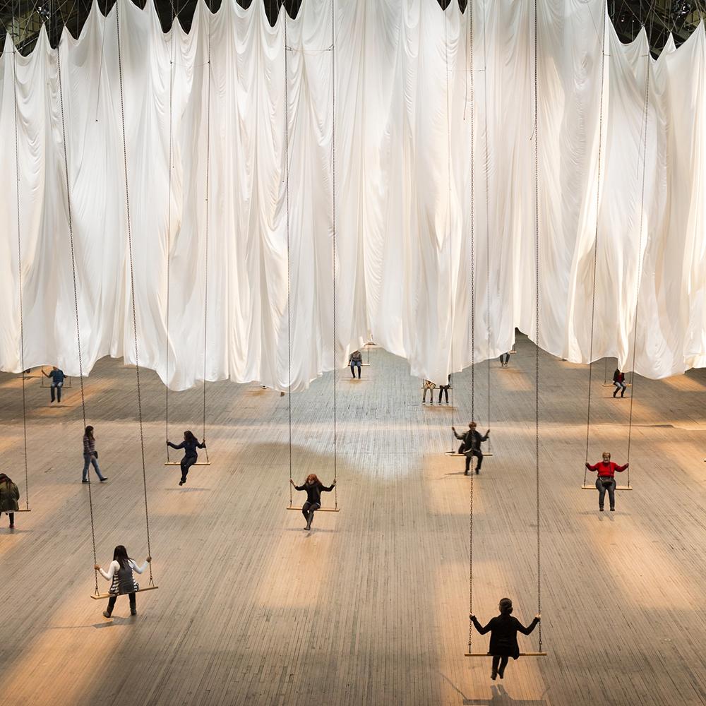 Interactive-Art-Installation-People-Play-Art-Suspended-8.jpg