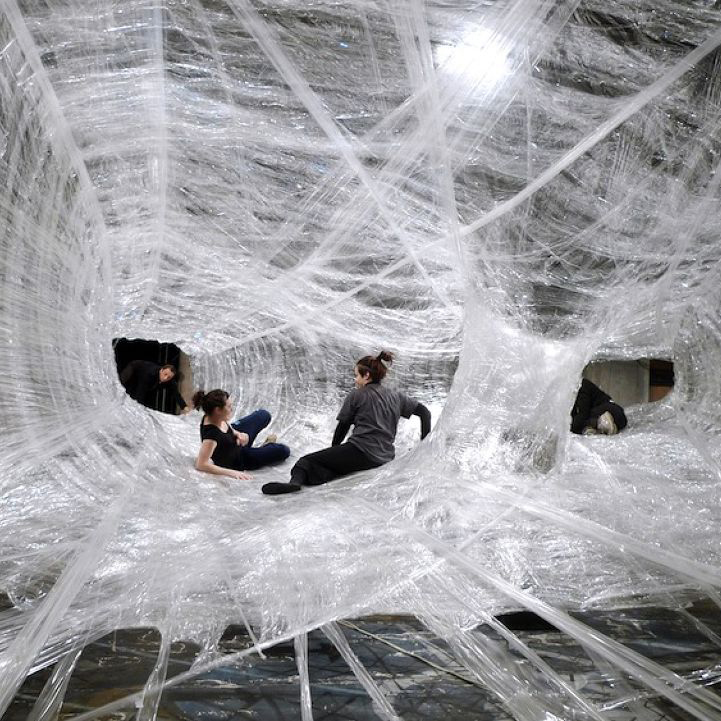 Interactive-Art-Installation-People-Play-Art-Suspended-13.jpg