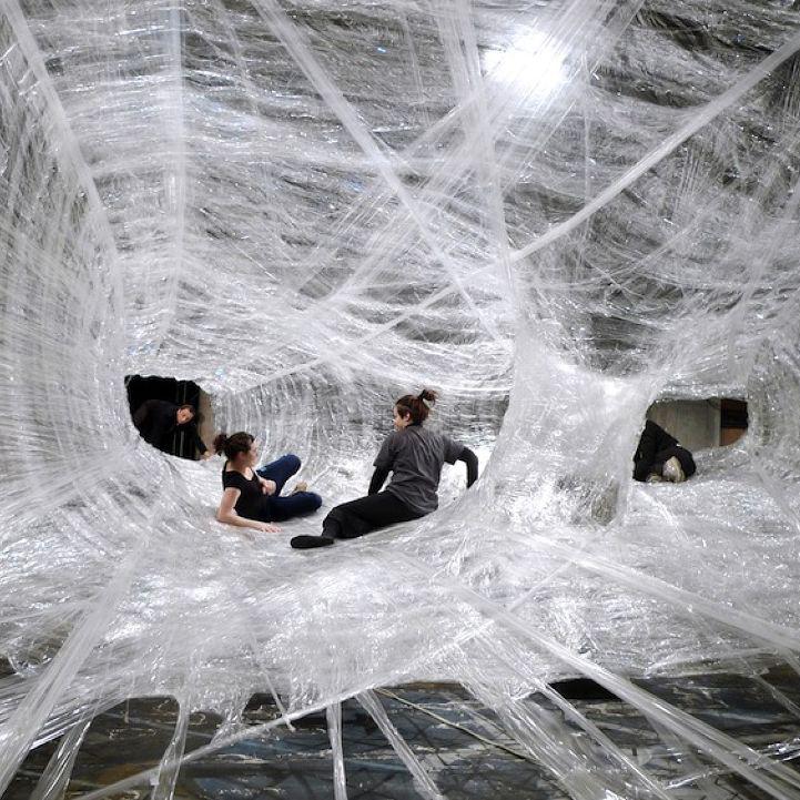 Interactive-Art-Installation-People-Play-Art-Suspended-13.jpg