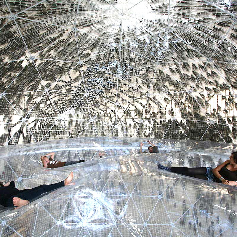 Interactive-Art-Installation-People-Play-Art-Suspended-16.jpg