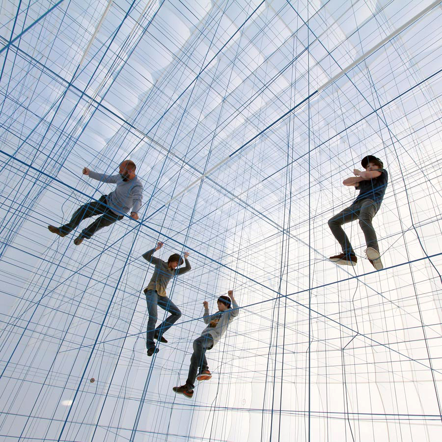 Interactive-Art-Installation-People-Play-Art-Suspended-17.jpg