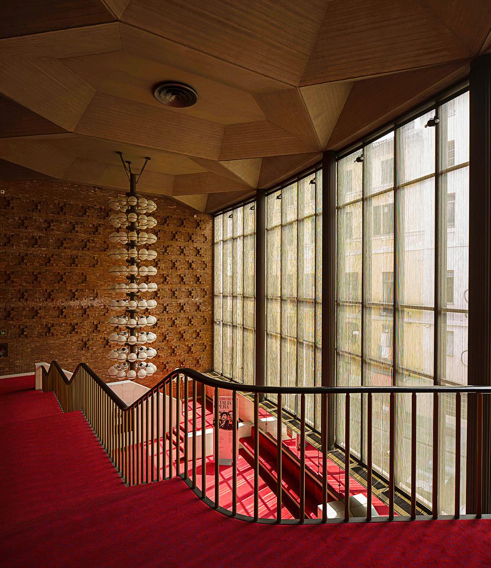 Teatro-Regio-Turin-Italy-Opera-House-Design-15.jpg