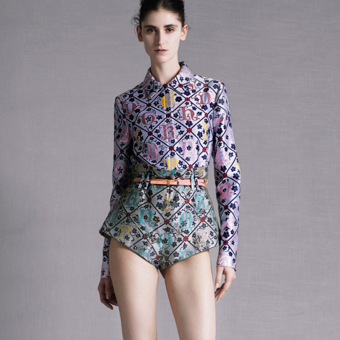 Mary-Katrantzou-Resort-2015-Collection-Lookbook-Fashion-1.jpg