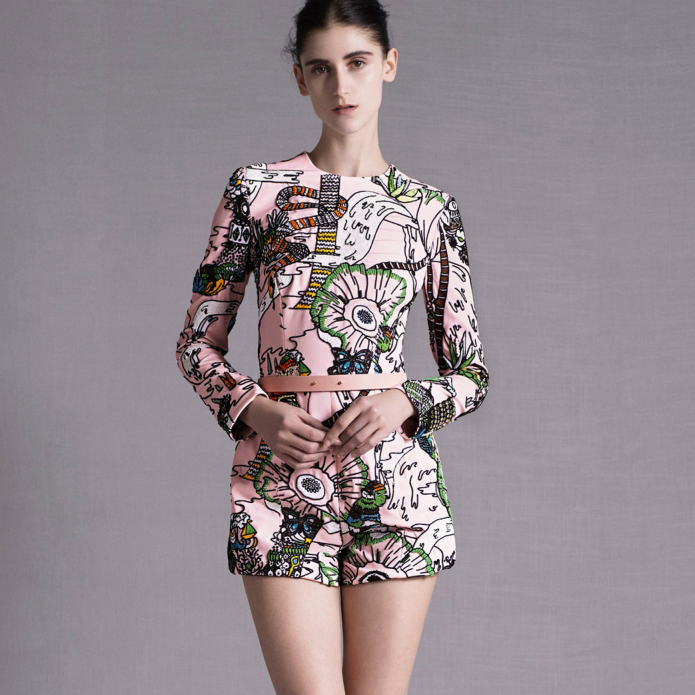 Mary-Katrantzou-Resort-2015-Collection-Lookbook-Fashion-2.jpg