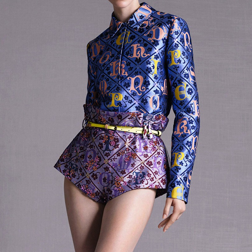 Mary-Katrantzou-Resort-2015-Collection-Lookbook-Fashion-4.jpg