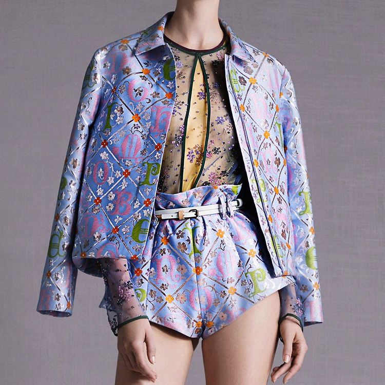 Mary-Katrantzou-Resort-2015-Collection-Lookbook-Fashion-A.jpg