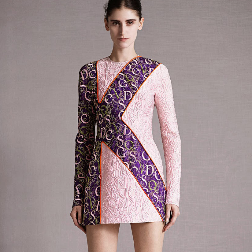 Mary-Katrantzou-Resort-2015-Collection-Lookbook-Fashion-11.jpg