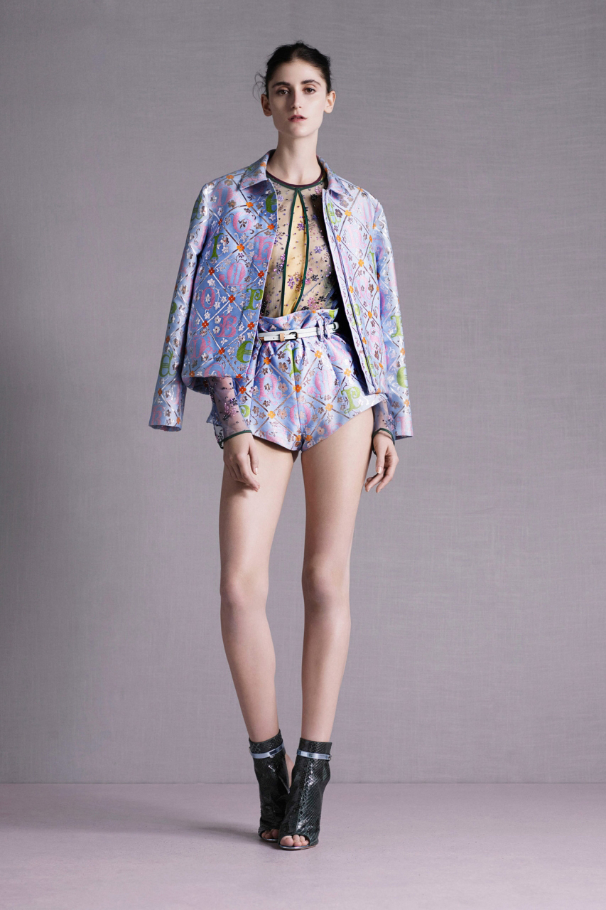 Mary-Katrantzou-Resort-2015-Collection-Lookbook-Fashion-9.jpg
