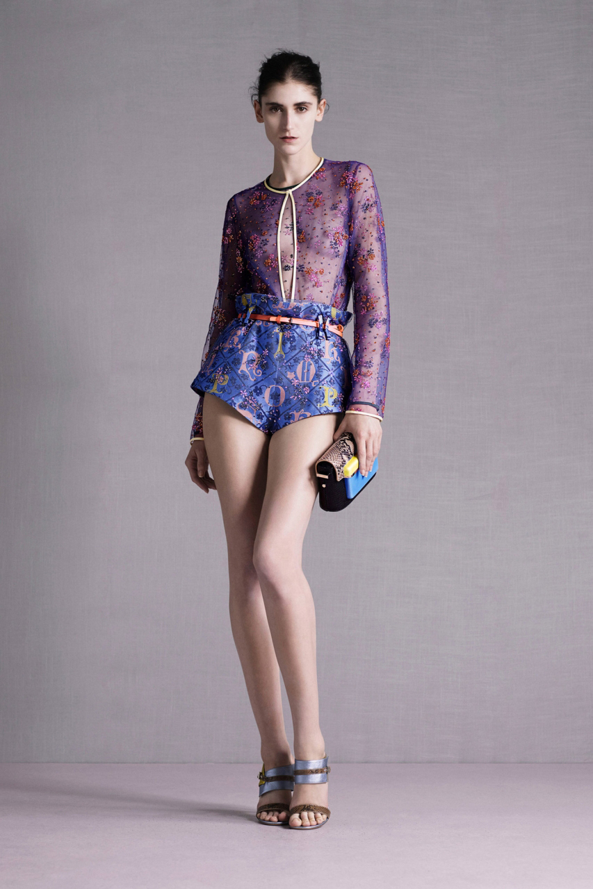 Mary-Katrantzou-Resort-2015-Collection-Lookbook-Fashion-10.jpg