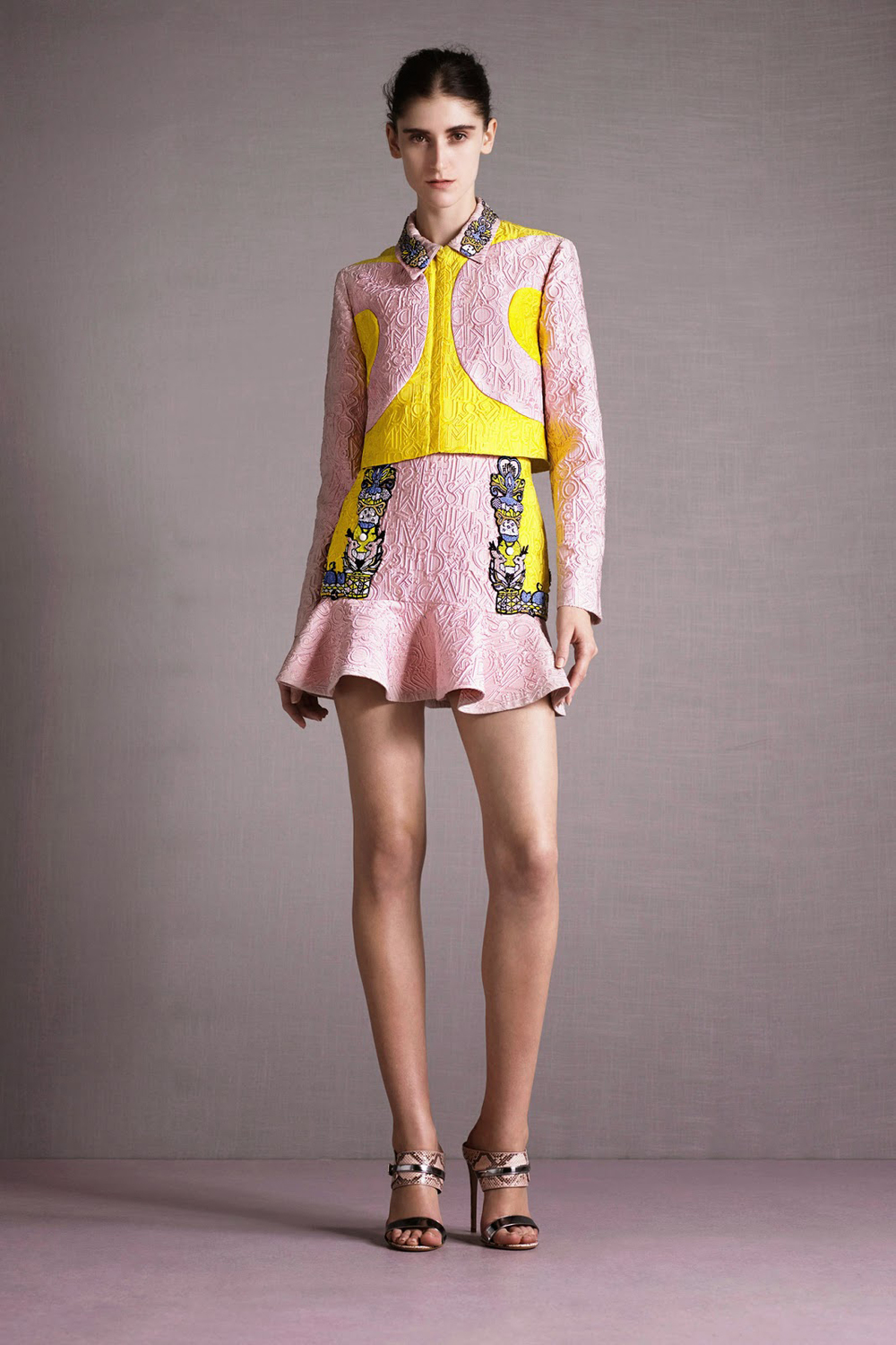 Mary-Katrantzou-Resort-2015-Collection-Lookbook-Fashion-3.jpg
