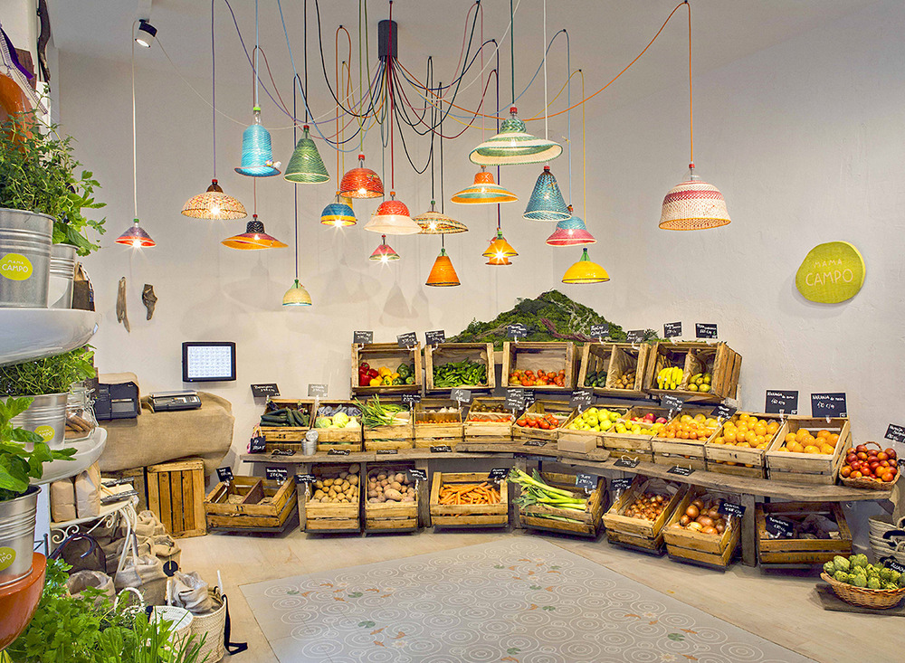 Beach Home Luxury Interior Design also Stucco Houses as well 19776 5 Must Dos In Marrakech And Beyond besides 122128 Soy Luna Aout 2016 moreover Home Design Beautiful Mediterranean House With Outdoor Large Green Plain Grass And Beautiful Small Plants Decoration Beautiful Mediterranean House With Inspiring Outside Design Ideas. on spanish style interior design