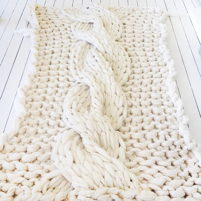 Jacqui-Fink-Little-Dandelion-Large-Knit-Blanket-C.jpg