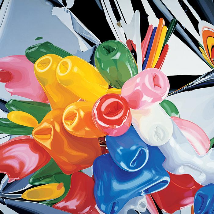 Jeff-Koons-Artist-Art-Restrospective-Whitney-Museum-2.jpg