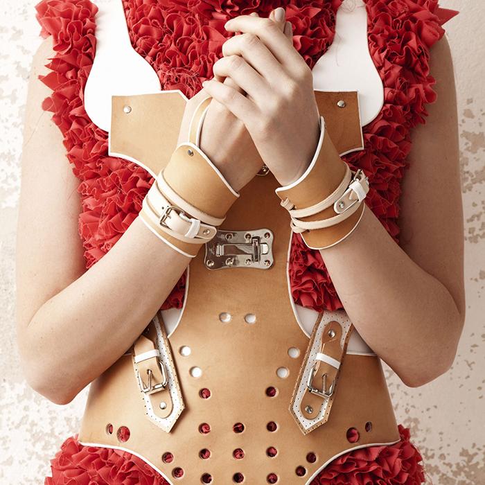MARINAHOERMANSEDER-Ilpox-SS14-Fashion-Collection-A.jpg