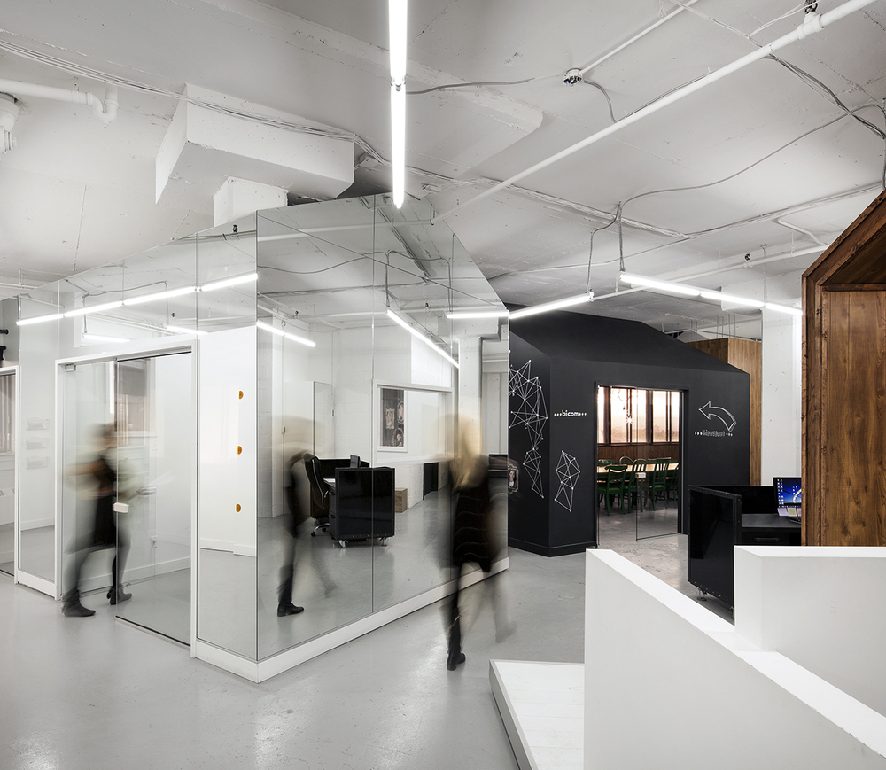 BICOM-Offices-Jean-de-Lessard-Headquarters-Montreal-2.jpg